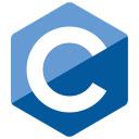Cryptscam Bitcoin Wallet Checker 插件