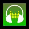 音频编辑器和音乐编辑器 AudioStudio