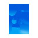 BisaBuka Proxy 插件