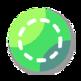 WePatch2 插件