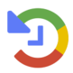WhenX for Google Search 插件