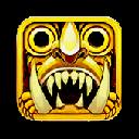 Temple Run Game 插件