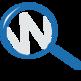 Блог компании WebPromo.