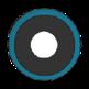 Site SEO Analysis 插件