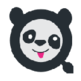Search with Cute Panda 插件