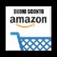 Buoni Sconto Amazon Gratis 插件
