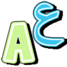 Arabic Self-Learning