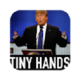 Tiny Hands 插件