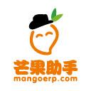 芒果采集助手
