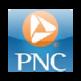 PNC Bank 插件