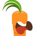 Singing Carrots 插件
