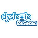 DyslexieFont 插件