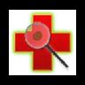 Medisear project short-cut