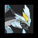 Pokemon Black Version 2 Game 插件