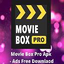 Movie box pro 插件