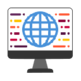 DOM-JSON Tree Matcher 插件