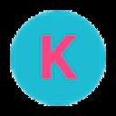 Kontxt - The Interactive Web 插件