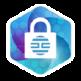 Zenlock Browser 插件