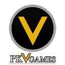 PKV GAMES - DOMINOQQ - BANDARQQ 插件