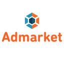 Admarket - Tiện ích Marketing