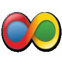 gInfinity - LOGO