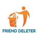 Friend Deleter 插件