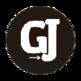 Github Jira integration extension 插件