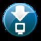 Windows Remix ClickOnce Helper 插件