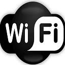 Best USB WiFi Adapter 2021 PC Gamer Wireless 插件