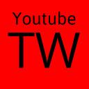 Youtube Trigger Warning 插件