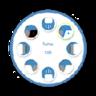 Marking Menu for Google Chrome™