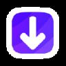 Downloader for Instagram™ (Photos Videos)