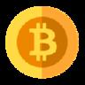 Bitcoin Price Ticker & Alert