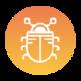 Toggle Debug Mode 插件