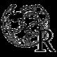 Wikipedia Race 插件