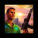 Miami Crime Simulator 3D Game 插件
