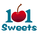 101Sweets Search 插件