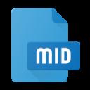 SoundFont MIDI Player 插件