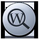 Lookup Companion for Wikipedia 插件