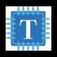 TOI Mail 插件