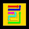 EG Link Dots 插件