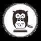 Aucbukuro Browser Helper 插件