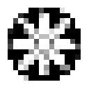 islenskordabok Dictionary popup lookup 插件