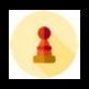 CJCP Chess 插件