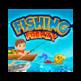 Fishing Frenzy 插件