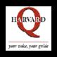 Harvard Q Guide Companion 插件
