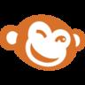 PicMonkey Extension 插件