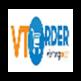 Order Viettrung 插件
