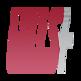 Luis Desktop Streamer for videoconference 插件