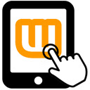 Wattpad to Kindle E-reader 插件